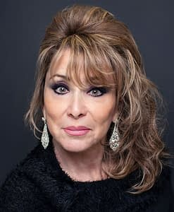 Lynn Hendrix, Real estate agent, Patton International Properties, Dallas Plano Frisco Denton McKinney Allen DFW