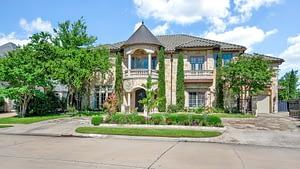 4474 Longvue, Frisco, TX
